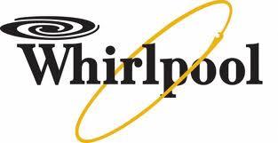 servicio tecnico whirlpol en lima 447 6173