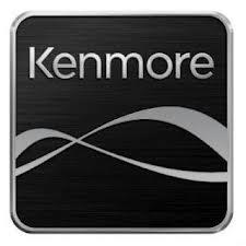 servicio tecnico de lavadoras refrigeradoras cocinas kenmore en lima