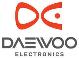 servicio tecnico de lavadoras refrigeradoras daewoo en lima