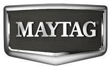 servicio tecnico de lavadoras refrigeradoras cocinas maytag en lima