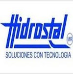 servicio tecnico de bombas de agua hidrostal en lima