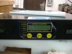 Inverter 48 VDC para 110 VAC 3 KVA, montagem em rack 2U