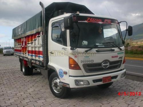trans uribe dispone de camiones y embalaje par su mudanza