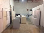 Appliances , sales, repair