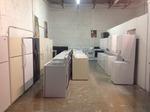 Haushaltsgeräte , Verkauf, Reparatur