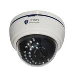 800TVL câmera analógica MODEL TT- HGCM80CVI