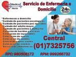 Krankenwagen Via Medica Nord