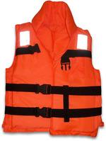 lifejacket .