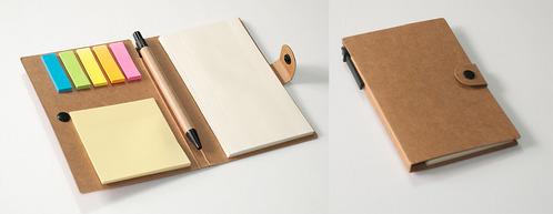 ecologische notebook