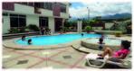 Hotel en Archidona