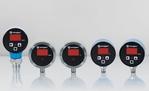 Wenglor sensores distribuidor Argentina