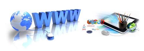 Creaciòn y diseño de pàginas web