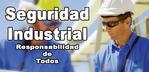 ASESORIA CONSULTORIA AUDITORIA Y CURSOS EN OHSAS 18001