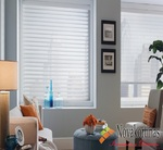 Triple shades, cortinas triple shade, enrollable shades