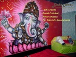 murals, decoration , graffiti , mural painting, painter