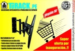 Rack-Mobilvoll