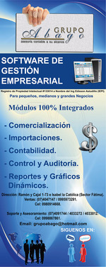 Programa de Marketing para Empresas
