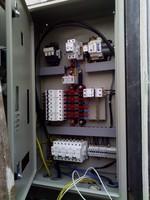 elektrische diensten