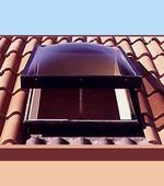 Dachkuppeln