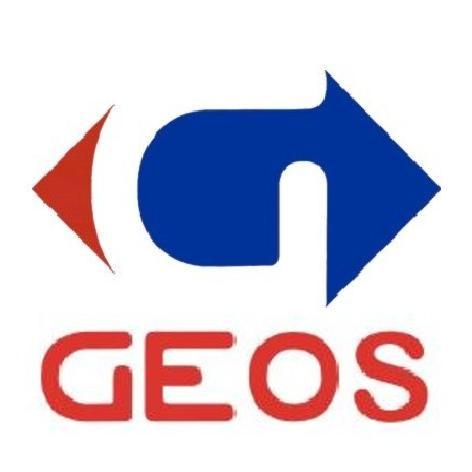 GEOS Seguridad Electrónica