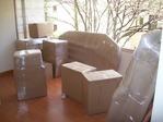 Este é o nosso Tipo Exportação Embalagem, ISO de Qualidade
