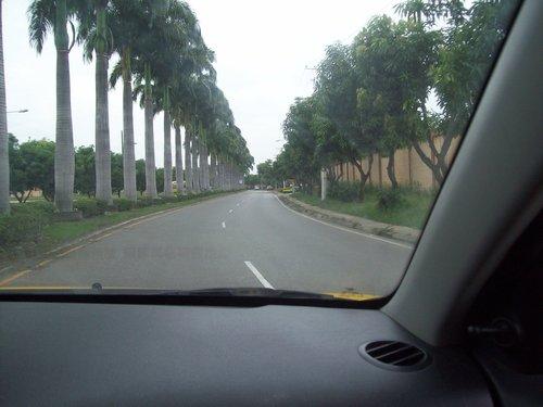 Nuestro Trabajo en Una hermosa Ciudad, Guayaquil