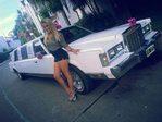 JOHNNY-limousines