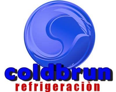 installation and service of air conditioning, refrigeration,