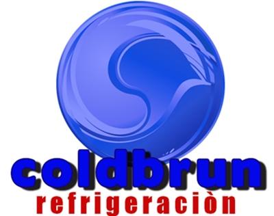 instalación y service de aire acondicionado, refrigeración,