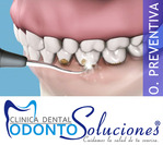 preventieve tandheelkunde