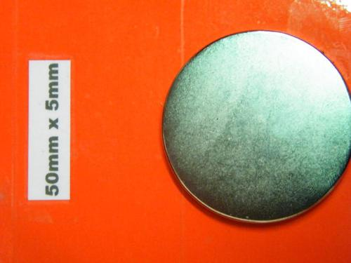 Neodymium Magnets are importers