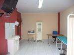 Tópico del centro de rehabilitación liberate