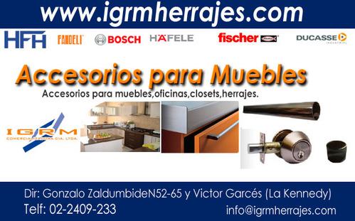 accesorios-para-muebles