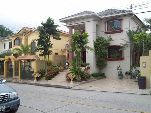 Nuevas Mudanzas Guayaquil Quito