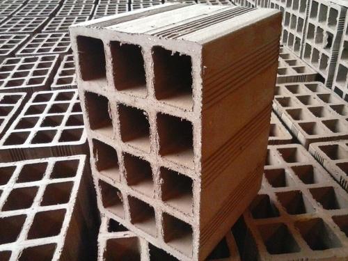 ladrillo de techo 20x20x30 cm