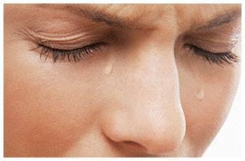 Programma 5 stappen naar herstel van beschadigde emoties