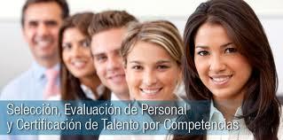 Selección de personal, entrevista por competencias y talento humano
