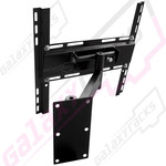 Racks para TV LCD LED Giratorio 42, 47, 48 Pulgadas