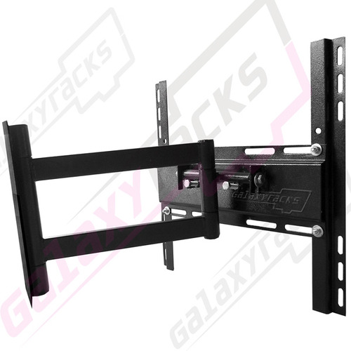 Rack Swivel TV 50-55 inch