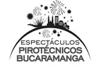 ESPECTÁCULOS PIROTÉCNICOS BUCARAMANGA
