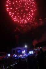 Cumpleaños- Fiestas- Ferias
