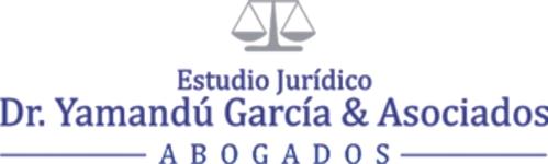 Abogado especializado en Derecho Administrativo