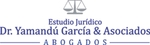 Lawyer specializing in employment law