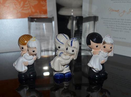 Recuerdos de Matrimonio