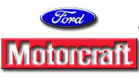 Motorcraft Produkte