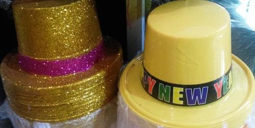 veel hoeden