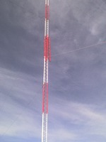 Tower 80 mts