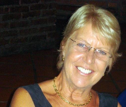 Psicóloga en Maldonado Uruguay