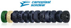 INDUSTRIAL TIRES SOLIDEAL