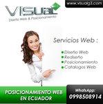 diseño-paginas-web-visualg3